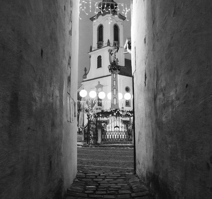:: Advent Szentendrén-2018 ::